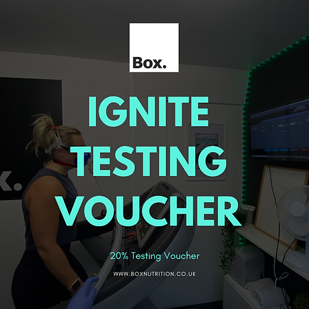 IGNITE Testing voucher.png
