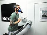 VO2Max Test.JPG