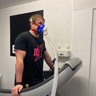 Rugby player VO2 max test.JPEG