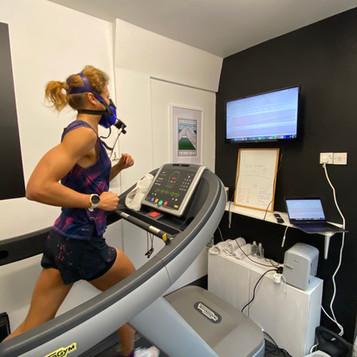 Metabolic testing.jpg