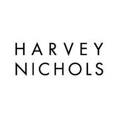 harvey-nichols-stacked.png
