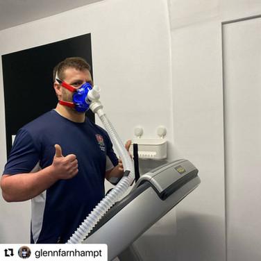 Strongman VO2max test.jpg