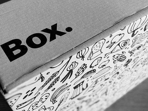 The Box Bundle.jpg