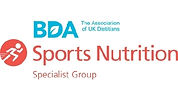 bda sports nutrition
