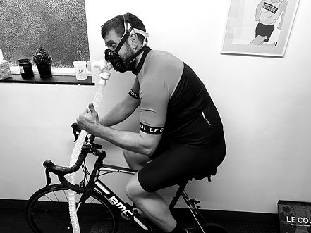 Cycling%20VO2Max%20test_edited.jpg