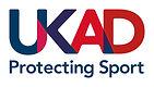 UKAD-Logo_Strapline_300dpi.jpg