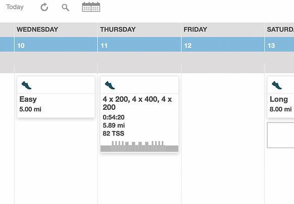 Screenshot 2021-03-08 at 16.38.33.png