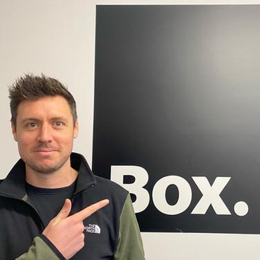 Box Nutrition UK.jpg