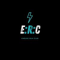 endurerunclub (1).png