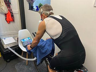 Cycling VO2Max Test.jpg