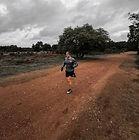 Running coach Birmingham