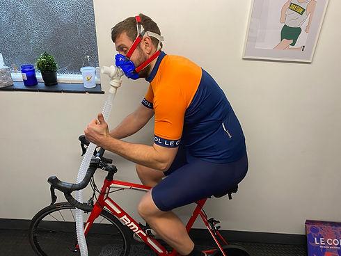 Cycling VO2Max test.JPEG