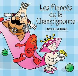 Stoon-champignonne.jpg