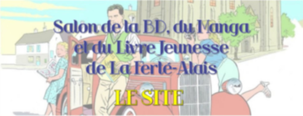 bandeau_texte.jpg