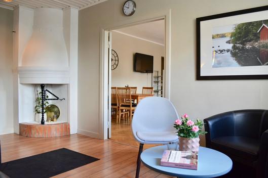 Hotell-Apladalen-reception-best-hotels-v