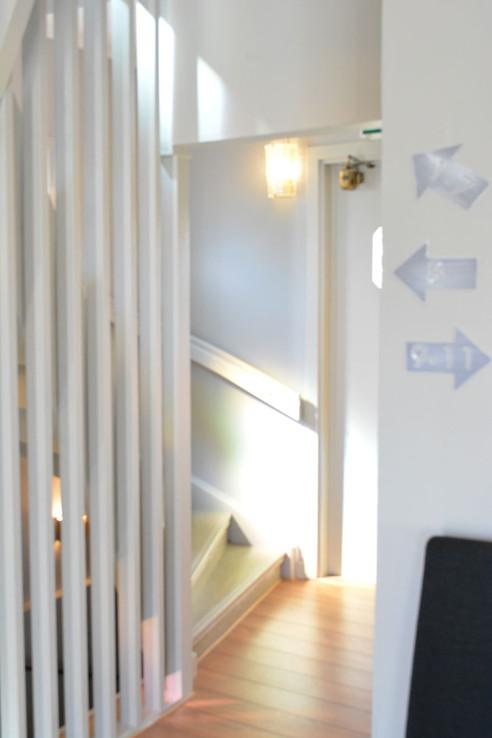 Hotell-Apladalen-reception-direction.jpg