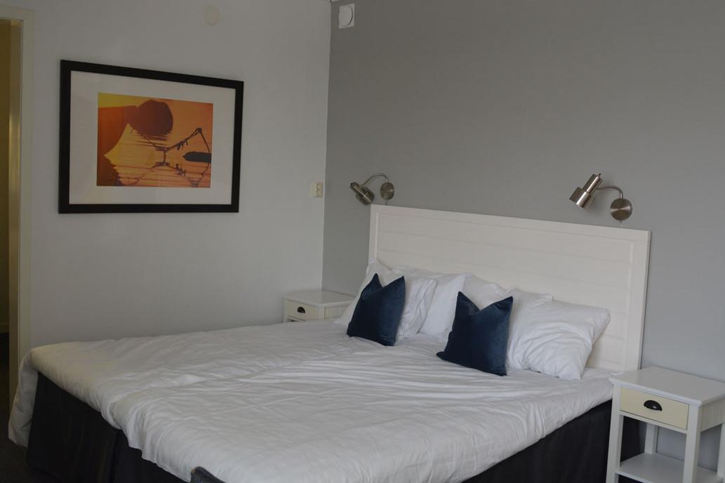 Hotell Apladalen Family Room