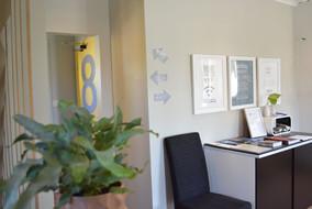 Hotell-Apladalen-front-desk.jpg