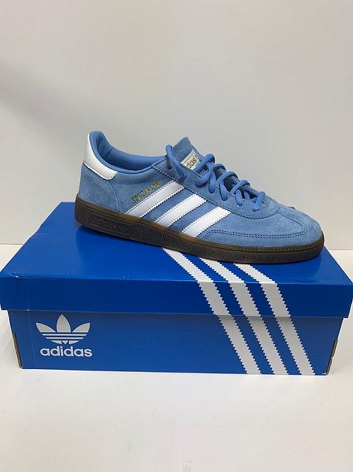 Adidas • HANDBALL SPEZIAL