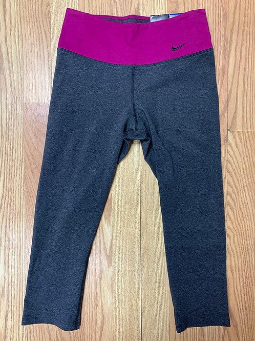 Nike • Women's Yoga /  Workout Stretch Pants