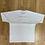 Thumbnail: Supreme Shirt