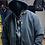 Thumbnail: Varsity Jacket