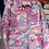 Thumbnail: Camouflage Jacket (Ladies)