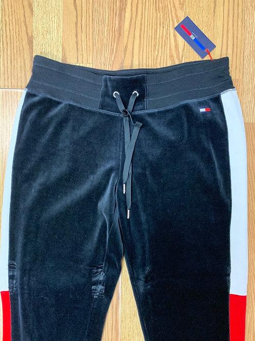 Tommy Hilfiger Valore Sport Pants