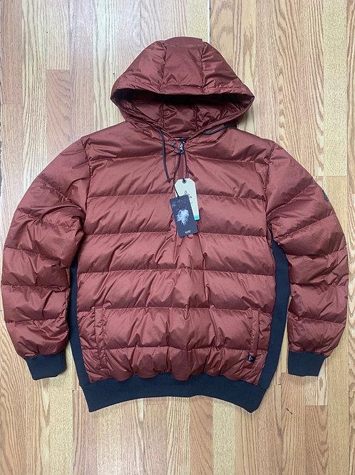 Prana Jacket