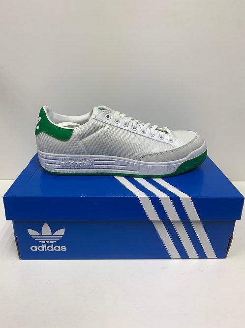 Adidas • ROD LAVER
