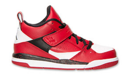 NIKE - KIDS - AIR JORDANS FLIGHT
