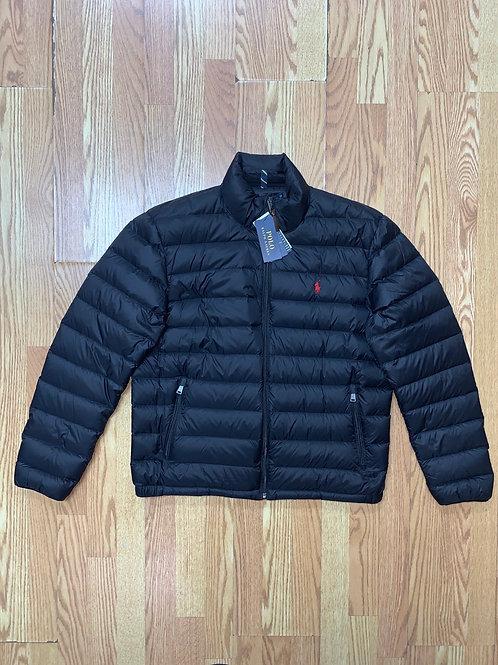 Polo Jacket (Ralph Lauren)