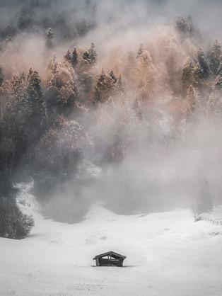 burning hut-1.jpg