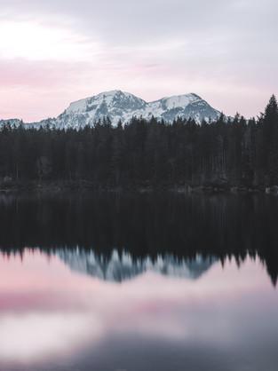 Hintersee sunrise-1-2.jpg