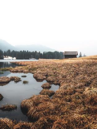Georldsee misty-1.jpg