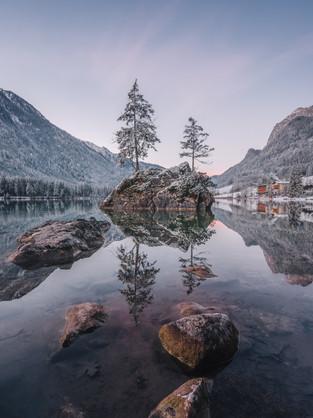 Hintersee sunrise-1.jpg