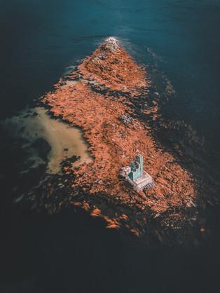 Island donegual-1.jpg