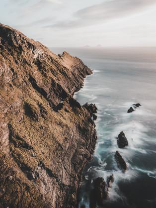 kerry cliffs-1.jpg