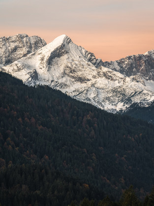 alpspitze-1.jpg