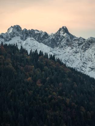 alpspitze-3.jpg