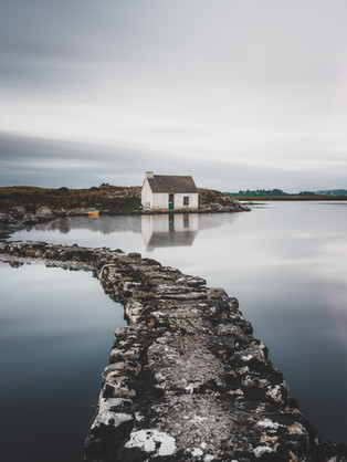 fisherman house portrait-1.jpg