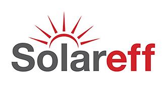 solareff logo.png