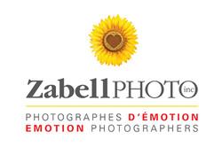 Zabell - 4x6