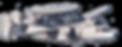 Northrop Grumman E2C.png