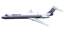 B717.png