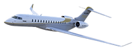 Bombardier global 7000sm.png