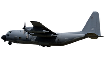C130.png