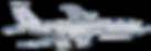 Northrop Grumman E-8A.png