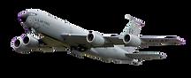 KC-135.png