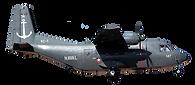 CN-212.png